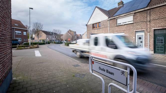 Oude Baan en Schransstraat worden fietsstraten