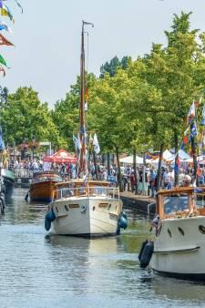 Onzekerheid over doorgaan Meppeler Grachtenfestival in 2021, organisatie beslist pas volgend voorjaar