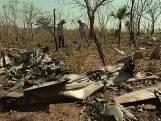Gevechtsvliegtuig uit WWII gevonden in Australië