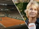 Tenniscommentator Mesker: 'Omstandigheden 'herfsteditie' Roland Garros zijn absurd'
