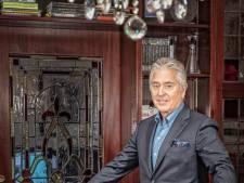 Casinobaas Harry Ballemaker: 'Gokken doe ik zelf niet'