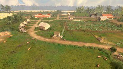 Ruilverkaveling zet Romeins en militair erfgoed in de kijker