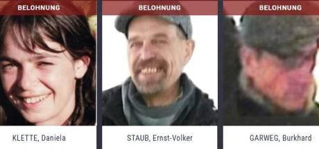 Ondergrondse bergplaats bij Hamburg ontdekt: mogelijk van terreurgroep RAF