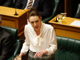 """Nieuw-Zeeland roept klimaatnoodtoestand uit: """"Erkenning voor toekomstige generaties"""""""