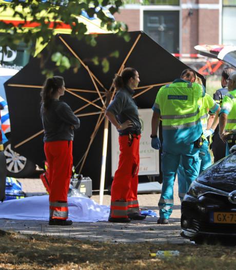 Politie probeert zaak Pronk 'los te trekken'