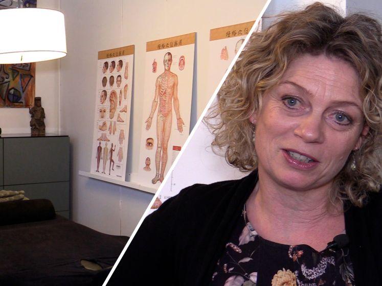 Acupuncturisten willen open: 'We worden niet serieus genomen'