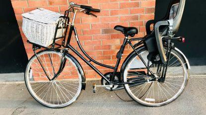 Politie zoekt eigenaars twee gevonden fietsen