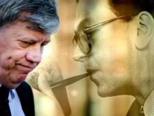 Opstelten vraagt top justitie om uitleg in Demmink-zaak