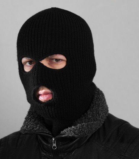 7, 8 en 10 jaar cel voor overvallers uit Helmond die zich voordeden als agenten