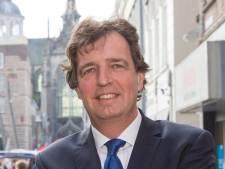 René Verhulst wordt informateur nieuw provinciebestuur