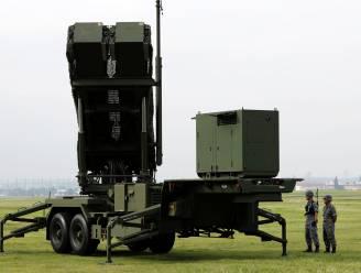 China kondigt sancties tegen Amerikaans defensieconcern Lockheed aan