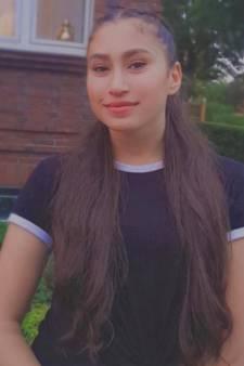 Familie maakt zich grote zorgen om dochter (16): vermist en alleen fiets, rugtas en schoenen teruggevonden