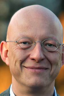 Burgemeester Houben van Nuenen doet aangifte na lek uit geheime vergadering