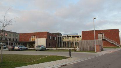 Gemeente pompt vier miljoen euro in uitbreiding van rusthuis De Boomgaard