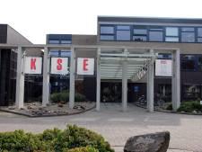 Reunie, musical en symposium in kader 50 jaar KSE Etten-Leur