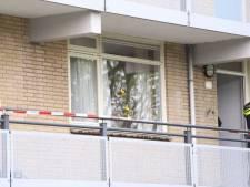 4 jaar cel en lichte tbs voor jarenlange terreur in Rijssen