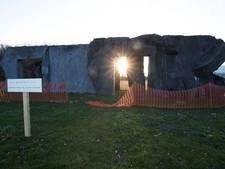 Beelden op de Berg zoekt verbreding in Wageningen