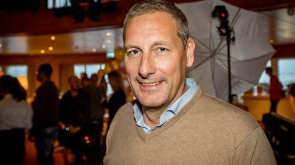 Gert Verhulst verkozen tot eerste Wondernemer van het jaar