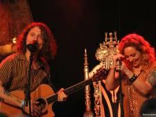 Festivals Van Streek en Rockronde gooien het in Oss over een ander boeg