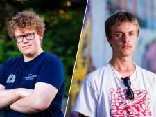 """Les jeunes sur l'impact social d'une deuxième vague: """"Si c'est la nouvelle normalité, ça me rend malade"""""""