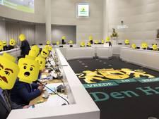 Legodeal laat littekens na bij Haagse coalitiepartijen