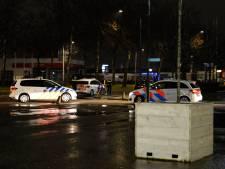 Depla laat twee panden sluiten na vondst explosief in Breda: 'Zorgelijke ontwikkelingen'