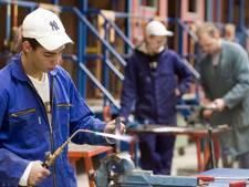 Enorme groei van werk naar werk in de Achterhoek