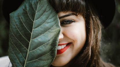 Celebritykappers verklappen welke froufrou bij welk haartype past