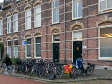 Bossche buurt boos op college van B en W over opvang daklozen: 'Wij blijven zitten met de grootste lastpakken'