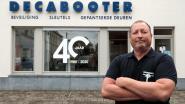 """Slotenmaker kapt na 40 jaar met werken voor justitie: """"Gehalveerde tarieven en openstaande facturen uit 2009 zijn er te veel aan"""""""