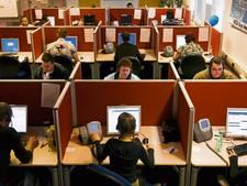 Grootste ergernis: agressieve verkoop abonnementen over de telefoon