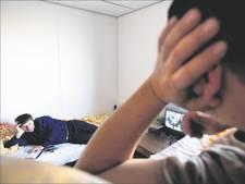 Dorpsplatform Nieuwaal bepleit politiek debat huisvesting arbeidsmigranten