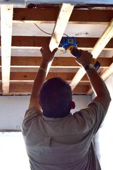 Spelregels voor overleg bij nieuwbouw in Gemert-Bakel