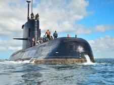 Achterstallig onderhoud oorzaak zinken duikboot (44 doden), marineleiding greep niet in