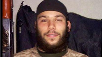 Verdachte aanslagen 22 maart wordt uitgeleverd aan Frankrijk