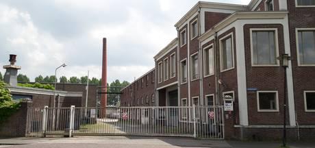 Leystromen verkoopt deel Van Besouwterrein voor plan 200 huizen