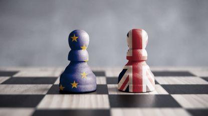 Harde brexit kan 21.000 Vlaamse jobs kosten