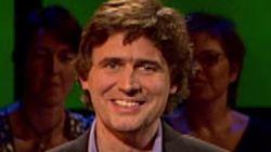 Vanavond start 'De Slimste Mens': zo veranderde Erik Van Looy door de jaren heen