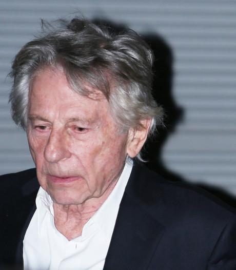 """Affaire Polanski: la projection de """"J'accuse"""" perturbée à Rennes, les salles évacuées"""