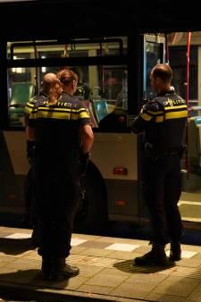 Politie: mogelijk verband tussen steekpartijen tieners op Zuid