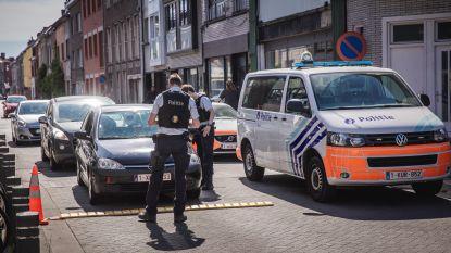 Barst in Gentse coalitie: Hafsa El-Bazioui en Groen verzetten zich tegen maatregelen in Brugse Poort, burgemeester wijkt niet