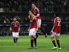 'Van Bommel kiest AC Milan toch boven PSV'
