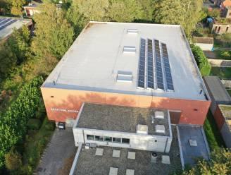 """Stadsgebouwen kregen zonnepanelen dankzij burgerparticipatie: """"De beste manier"""""""