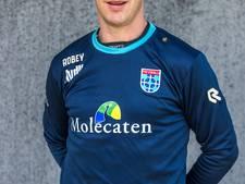 Beloften PEC Zwolle gaan sparren met Jong Vitesse