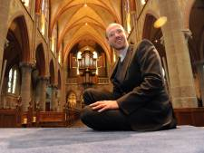 Pastoor Theo Lamers wordt vicaris-generaal