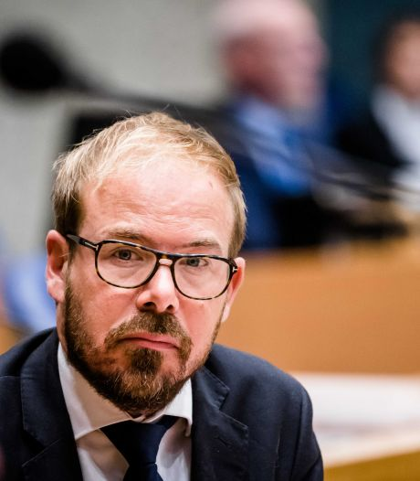 PvdA: Maak tunnel alvast 1 jaar tolvrij, kosten 30 miljoen