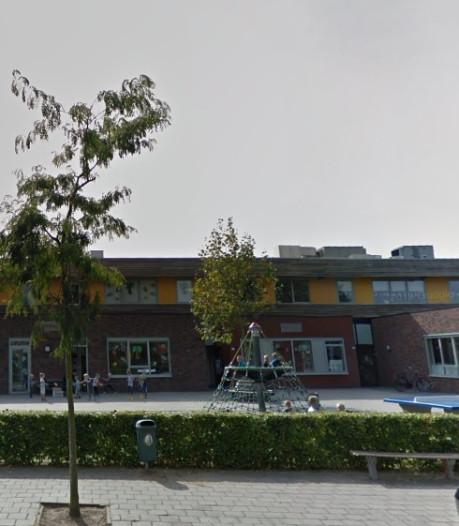 School in Dinxperlo baalt van zoveelste vernieling: 'Dit had erger kunnen aflopen'