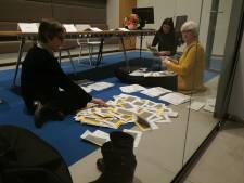 Gezocht: personeel voor stemlokalen in gemeente Almelo