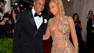 Jay Z verrast Beyoncé met vakantie
