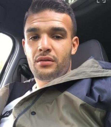 Grote zorgen om vermissing Mohamed Anaya (26): misdrijf niet uitgesloten